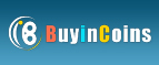 BuyinCoins INT