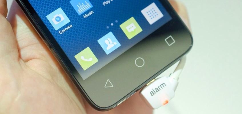 Скачать Adb драйвер для Андроид